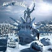 Helloween/マイ・ゴッド・ギヴン・ライト~デラックス・エディション [SHM-CD+バンダナ]<完全生産限定盤>