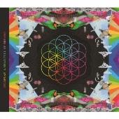 Coldplay/ア・ヘッド・フル・オブ・ドリームズ
