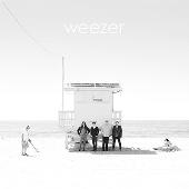 Weezer/Weezer(White Album)