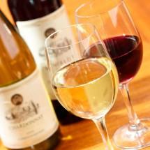 sakur_wine