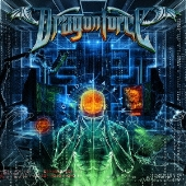 Dragonforce/マキシマム・オーヴァーロード [CD+DVD]<初回限定スペシャルエディション盤>