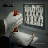 MUSE/ドローンズ
