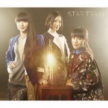 Perfume/STAR TRAIN