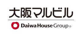 大阪マルビル